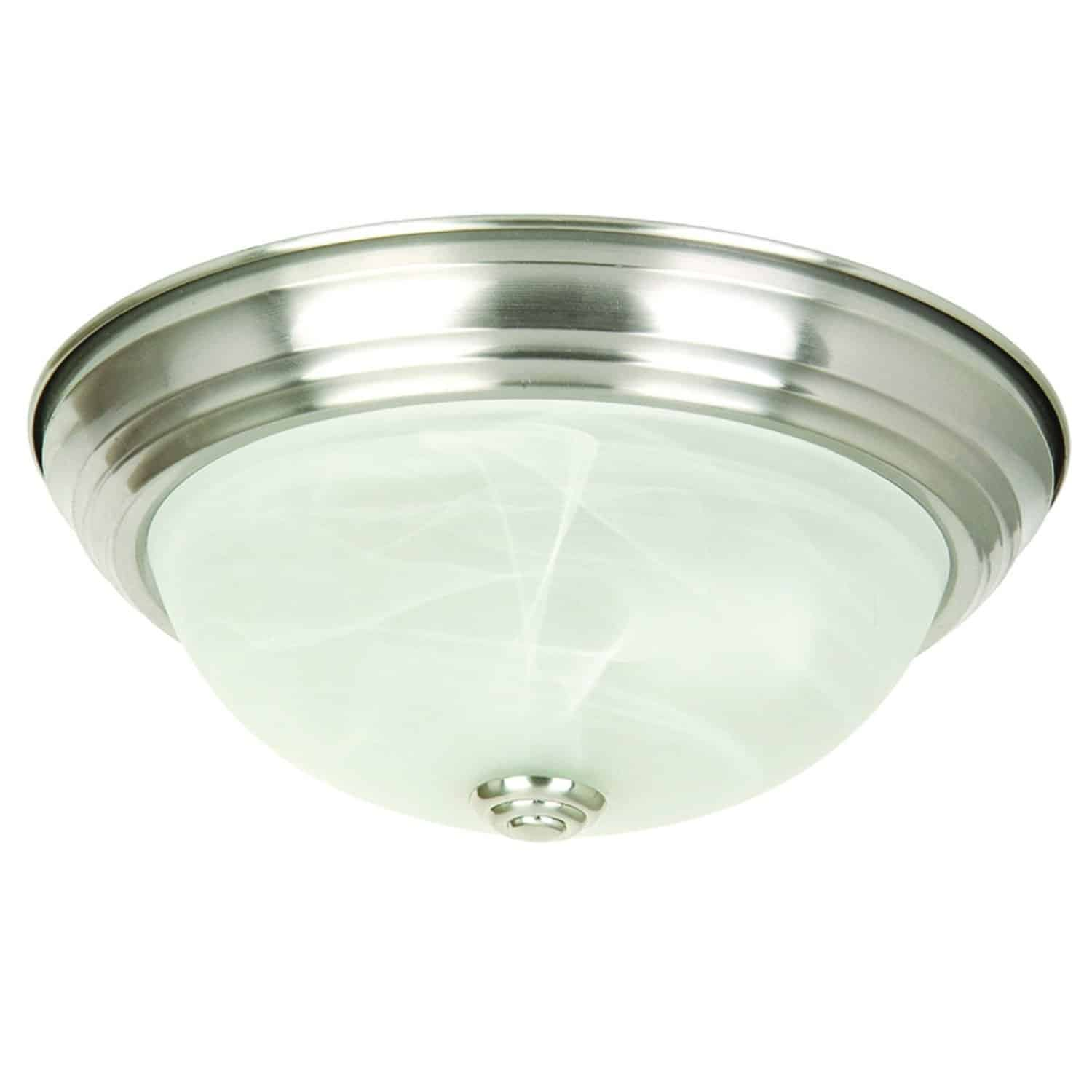 Top 10 best bathroom ceiling light fixtures reviews for Bathroom pendant lighting fixtures